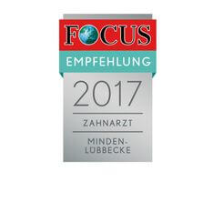 zahnzentrum-bad-oeynhausen-focus.jpg