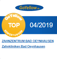zahnzentrum-bad-oeynhausen-goyellow.PNG