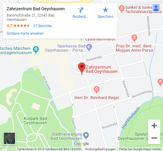 zahnzentrum-bad-oeynhausen-karte.PNG